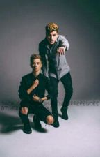 Jack and Jack Imagines/Prefences by -FxckedUpOnxs-