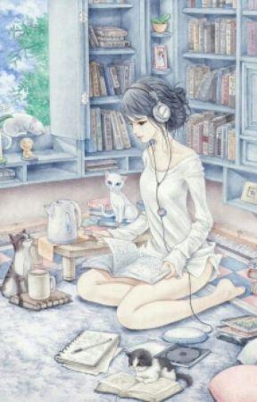 La mia vita su carta by Jacky_fantasylove23