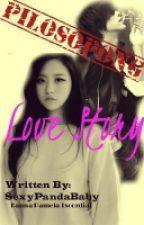 Pilosopong Lovestory by SPBaby