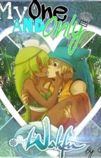 Wakfu: My One And Only  by Mini_7