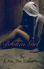 Broken Girl by I_Am_The_Unknown1