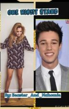 One Night Stand {A Jameron or Casmine Love Story} by Beaster_And_Mahomie