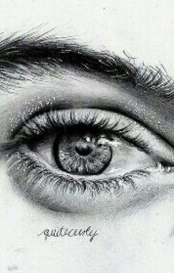 Green Eyes [H.S]