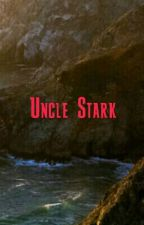 Uncle Stark by Vikitoria2000