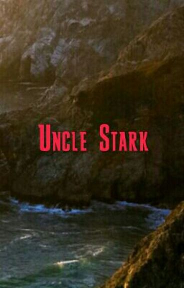 Uncle Stark