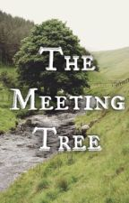 The Meeting Tree [WWBM] by kamichele