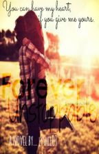 Forever Unstoppable - Hot Chelle Rae FanFic by lyshie03