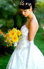 Casamento por contrato by Eduarda_Marina