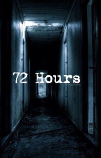72 Hours - 5SOS Horror Fan Fic