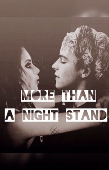More Than a Night Stand (Raura)