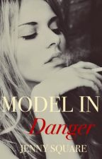 Model in Danger (A Justin Timberlake Fan Fiction) by LittleSecretFan