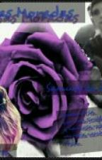 Rosas Moradas (Samuel De Luque Y Tu) by Rusher_vegetta
