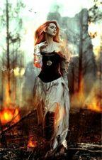 El poder de mi Luna (2E.E.E.A) by celestetoo