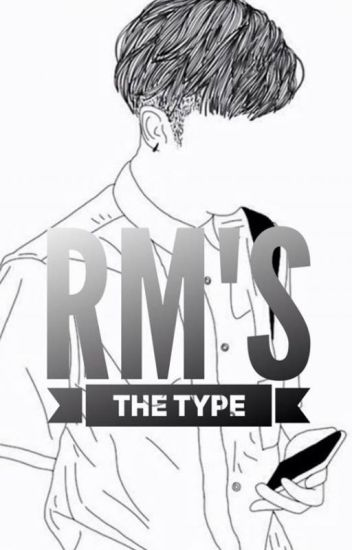 Rap Monster's The Type