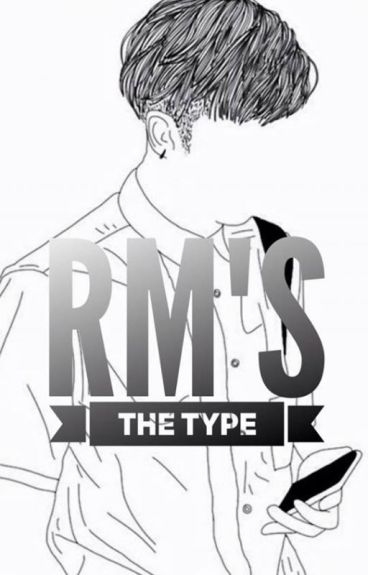Rap Monster's The Type