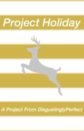 The Project by ProjectHoliday