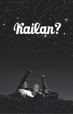 Kailan: A MaiDen Fan Fiction by sunnysideodd