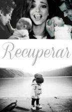 Recuperar by Feee97