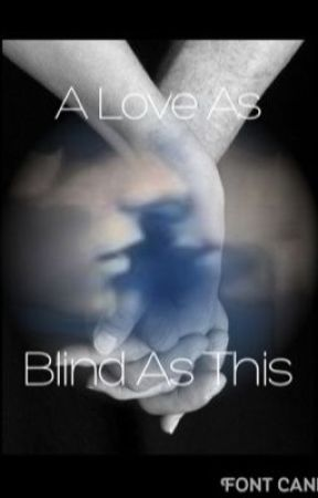 A Love As Blind As This: Larry Stylinson (boy×boy) by spiritanimal_larry