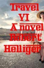 Travel VI by RobertHelliger