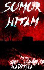 SUMUR HITAM by Haditha_M