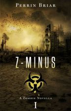 Z-Minus by PerrinBriar