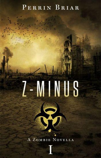 Z-Minus