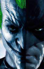 Batman vs Joker: The Final Battle by jensen-frackles