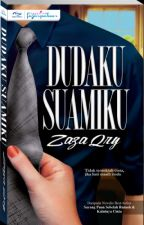 Dudaku Suamiku by dearnovels