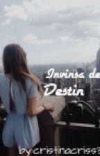 Invinsa de Destin by cristinacriss33
