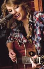 taylor swift book of songs by HaleyWilson51