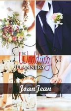 The Wedding Planners by JoanJeanWP