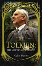Curiosity about Tolkien (in English too): cose che FORSE non sapevi by EliToma03
