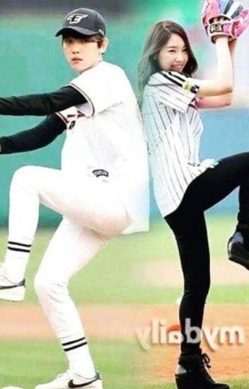 [Edit Baekyeon] Tôi ghét anh...đồ du côn