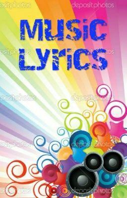 Music Lyrics Circus Britney Spears Wattpad
