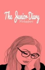 The Junior Diary : Luke Hemmings by michaelum