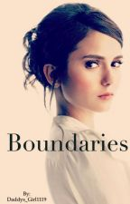 Boundaries by ElenaGilbert_97