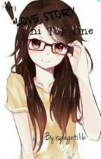 Ang Love Story Ni Top 1 by whatsmyname__