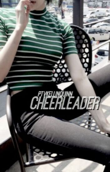 Cheerleader »kellic«