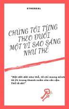 Đại Boss Vương Phi [Hoàn] by Baomauvoluong