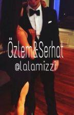 Özlem&Serhat by mxzxin7