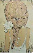 anyela priiston by maria72alejandra