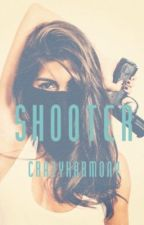 Shooter by crazyharmony