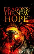 Dragons:The new hope by Wolves_Fang