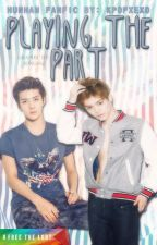 Playing the Part [hunhan AU] by kpopxexo