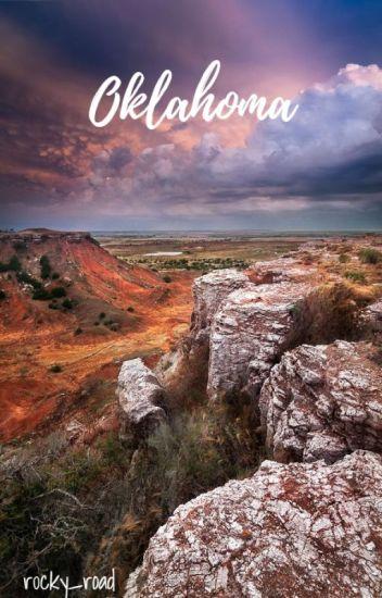 Oklahoma || Teen Wolf