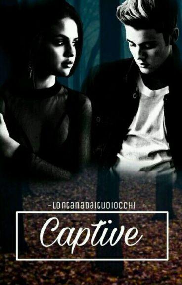 Captive [justin bieber]