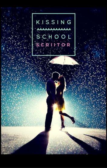 Kissing School