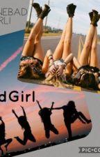 Badgirls Vs. Badboys! (Abgeschlossen) by MaxineBadgirl1