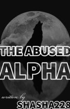 The Abused Alpha by shasha228